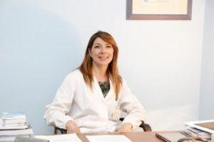 dott.ssa Francesca vadalà